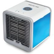 Mini A/C USB Personal Air Cooler Portable