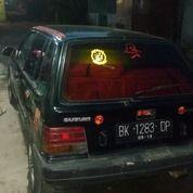Murah Mobil Suzuki Forsa THN 89