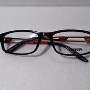 Kacamata Ferarri ORI Made In Italy