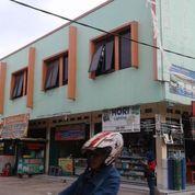 Ruko Murah Wanasari Cibitung Bekasi Jawa Barat