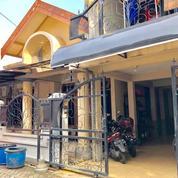 Rumah Kost Aktif 19 Kamar Di Tirto Agung Dekat Undip Tembalang