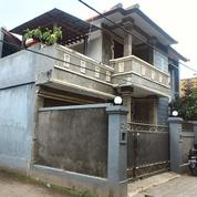 Rumah Lantai 2 Di Tukad Balian Renon Dekat Tukad Badung Tukad Yeh Aya