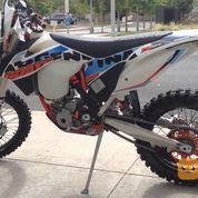 KTM EXC Six-Days2 ENDURO