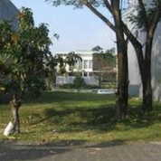 Tanah RITZ GOLF PAKUWON INDAH Surabaya