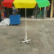 Pyung Parasol Pelangi Super Murah