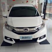 Promo Honda Mobilio Murah