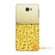 Beer Samsung Galaxy J7 Prime Custom Hard Case