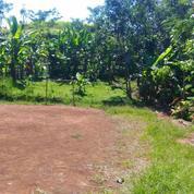 Tanah Daerah Sukabumi