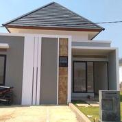 Rumah 3 Kamar Di Perumahan Citraland BSB City Semarang