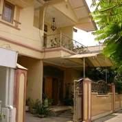 #A0978 Rumah Kos Aktif 2Lt Kali Kepiting Jaya,SHM Affordable Price