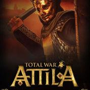 Total War ATTILA Empires of Sand Culture Pack PC