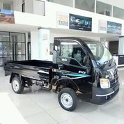 Tata Motor Diesel