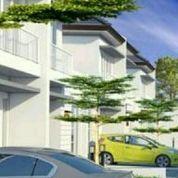 Rumah Siap Huni 2 Lantai Di Serpong BSD Tangerang Selatan Banten