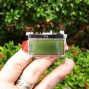 LCD Ericsson T10 T18 Jadul New Original Ericsson