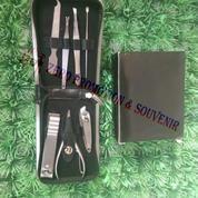 Promosi Alat Manicure