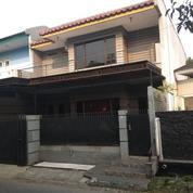 Rumah Bagus Di Bintaro Jl Puyuh Sektor 5 Dekat STAN Lt 281 M