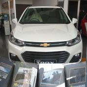 Chevrolet Trax 1.4 Turbo Premier