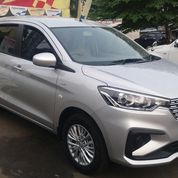 Promo. Suzuki All New Ertiga GL MT 2019.