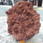 Batu Lavarock Murah