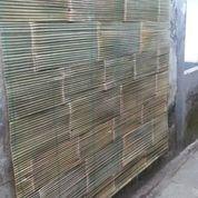 Krey Bambu Finishing & Non Finishing