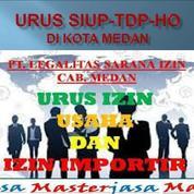 Pengurusan SIUP/NIB   Semua Izin Perusahaan, Izin PT, Izin CV
