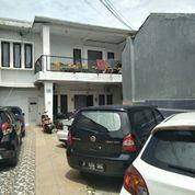Rumah Kost An 2lantai Lokasi Strategis Di Tebel Jakarta Selatan