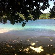 Wisata Pantai 3 Warna Full Day