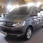 About Indonesia VW Caravelle LWB Dp 0% + Free Service 5 Thn