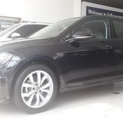 About Indonesia VW Golf Dp 0% + Free Service 5 Thn