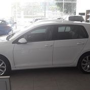 About Indonesia VW Golf Dp 0% MK7 + 5thn Free Service