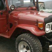 Paket Sewa Jeep Bromo