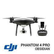 PLAZAGPS.COM: DJI PHANTOM 4 PRO OBSIDIAN CALL 081298737575