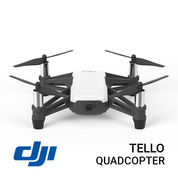 PLAZAGPS.COM: DJI TELLO MINI DRONE CALL 081298737575