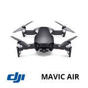 PLAZAGPS.COM: DJI MAVIC AIR ONYX BLACK CALL 081298737575