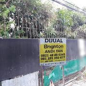 Tanah Daerah Pisces, Lokasi Strategis Dengan Harga Terjangkau, Surabaya