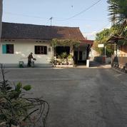 BU Lahan Investasi Strategis Tengah Kota Jogja Jl Hos Cokroaminoto