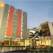 V Hotel Bandung, Hotel Mewah dan Eksklusif