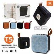 Speaker Portable Bluetooth JBL