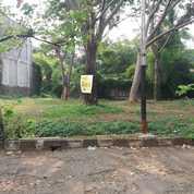 Tanah Kavling Murah Dan Strategis Di Bintaro Cikini Sektor 7 Lt 381 M, NEGo