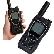 PLAZAGPS.COM: HANDPHONE SATELITE IRIDIUM 9575 CALL 081298737575
