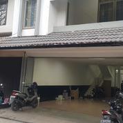Ruko 2 Lantai Termurah Kota Bandung Inhoftank