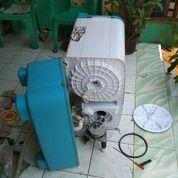 LMT    Service Mesin Cuci Ciputat