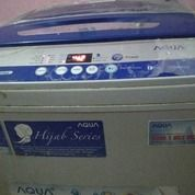 LMT    Service Mesin Cuci Jombang Ciputat