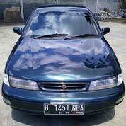 Timor S 515i DOHC Manual Tahun 2000