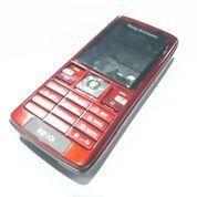 Casing Sony Ericsson K610i New Fullset Murah