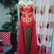 Paket Pernikahan Murah Di Bekasi