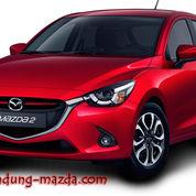 Mazda2 2018 Bandung