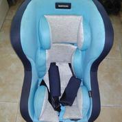 Car Seat Babydoes Murah