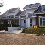 Bogor Raya Residence, Deallucio Rumah Strategis Di Kota Bogor Depan Taman