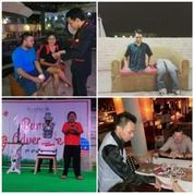 Magician For Your Event